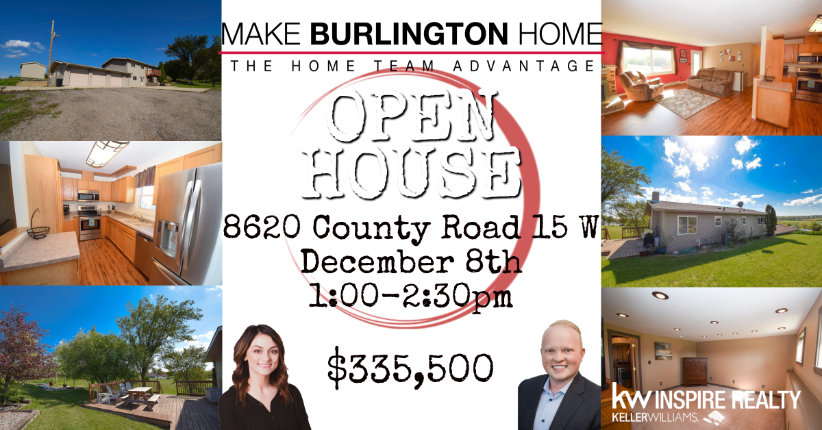 8620 open house