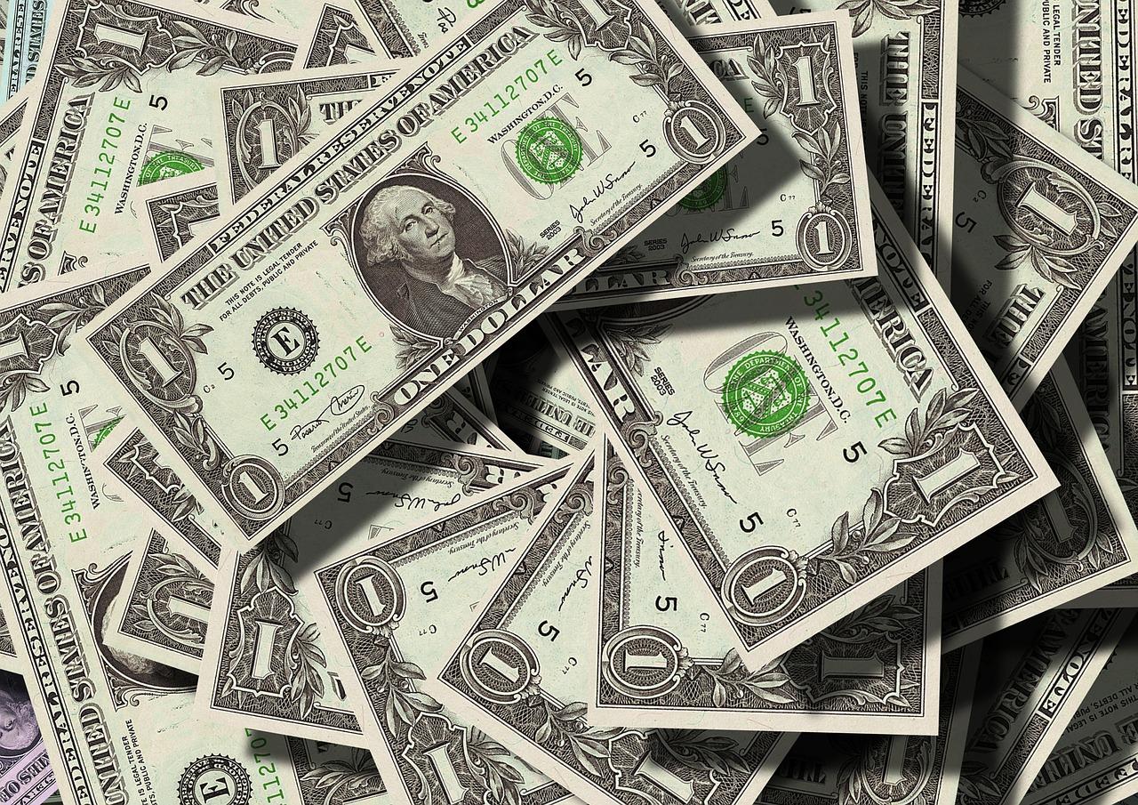 Maximize your home savings