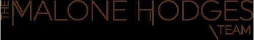 malone hodges logo