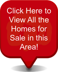 San Juan Capistrano Homes for Sale