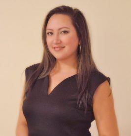 Patricia Feeney