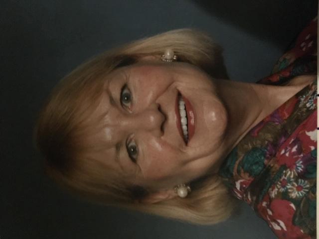 Dorothy Kozlowski