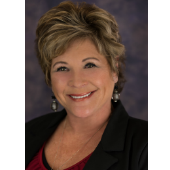 Judi Marcus Real Estate Agent