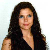 Megan McSweeney
