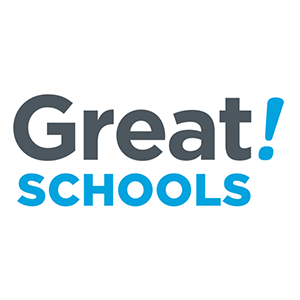 Check Local School Ratings