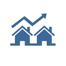 Get a Custom Market Report