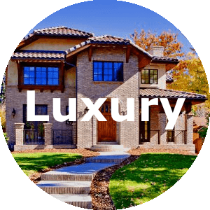 Search Corona Luxury Homes