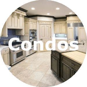 Search Chino Hills Condos