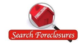 search florida foreclosures