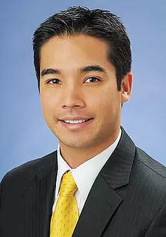 Davin Schmidt | Principal Broker | Marco Polo Realty LLC