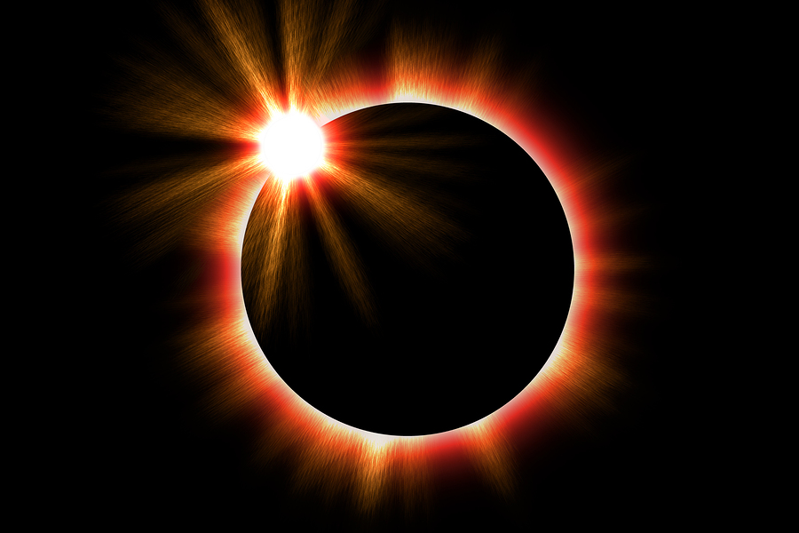 See the eclipse near your Santa Clara home.