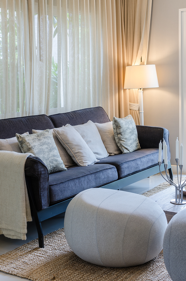 Read our staging tips for Silicon Valley real estate.