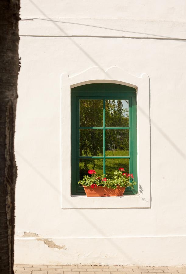 Visit an early Santa Clara property.