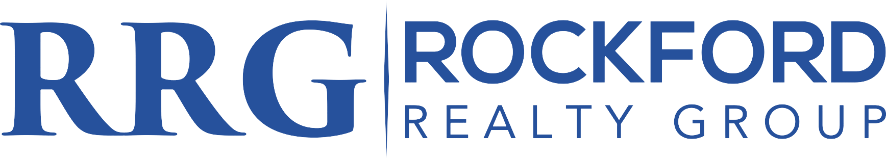 Rockford Realty Group