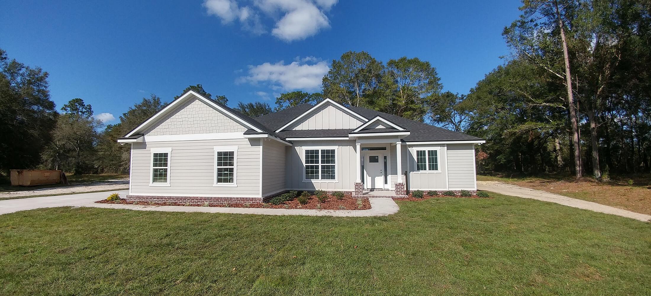 Lake City FL Real Estate   Lake City FL Homes for Sale