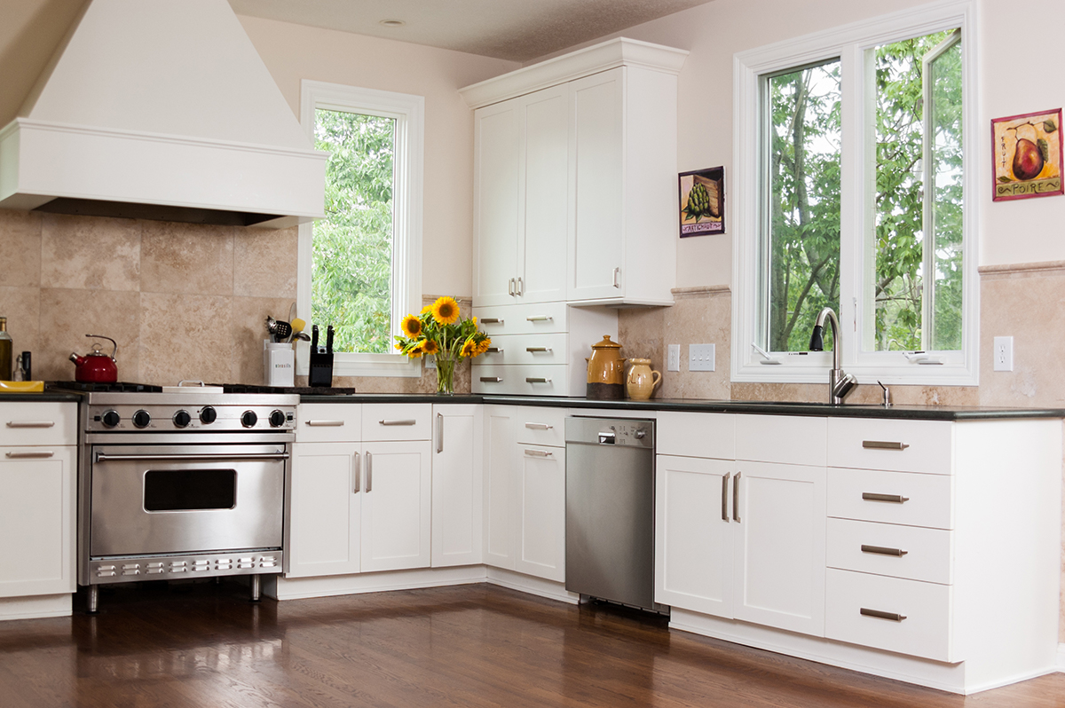 Best Kitchen Additions for Markets: Colorado Springs Real Estate