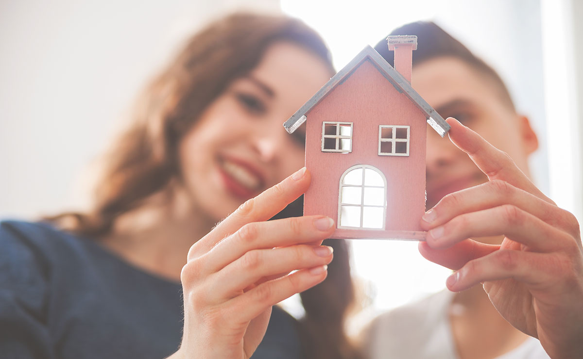 Finding Your Dream Home in Colorado Springs
