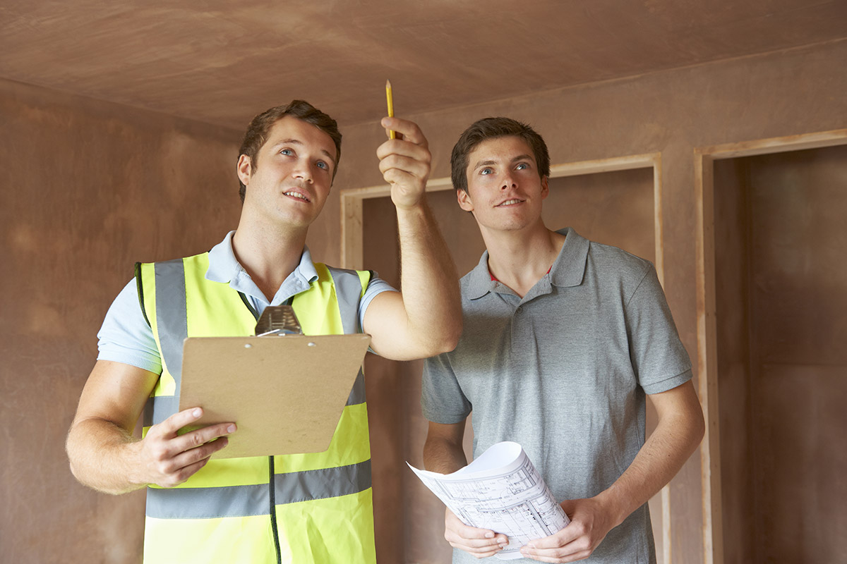 Home Inspection Deal Breakers You Need to Know About