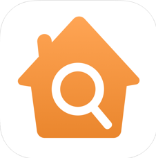 MoveTo Mobile App for Home Search