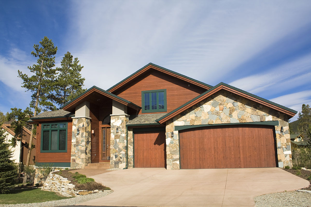 Pricing and Positioning in Colorado Springs Real Estate