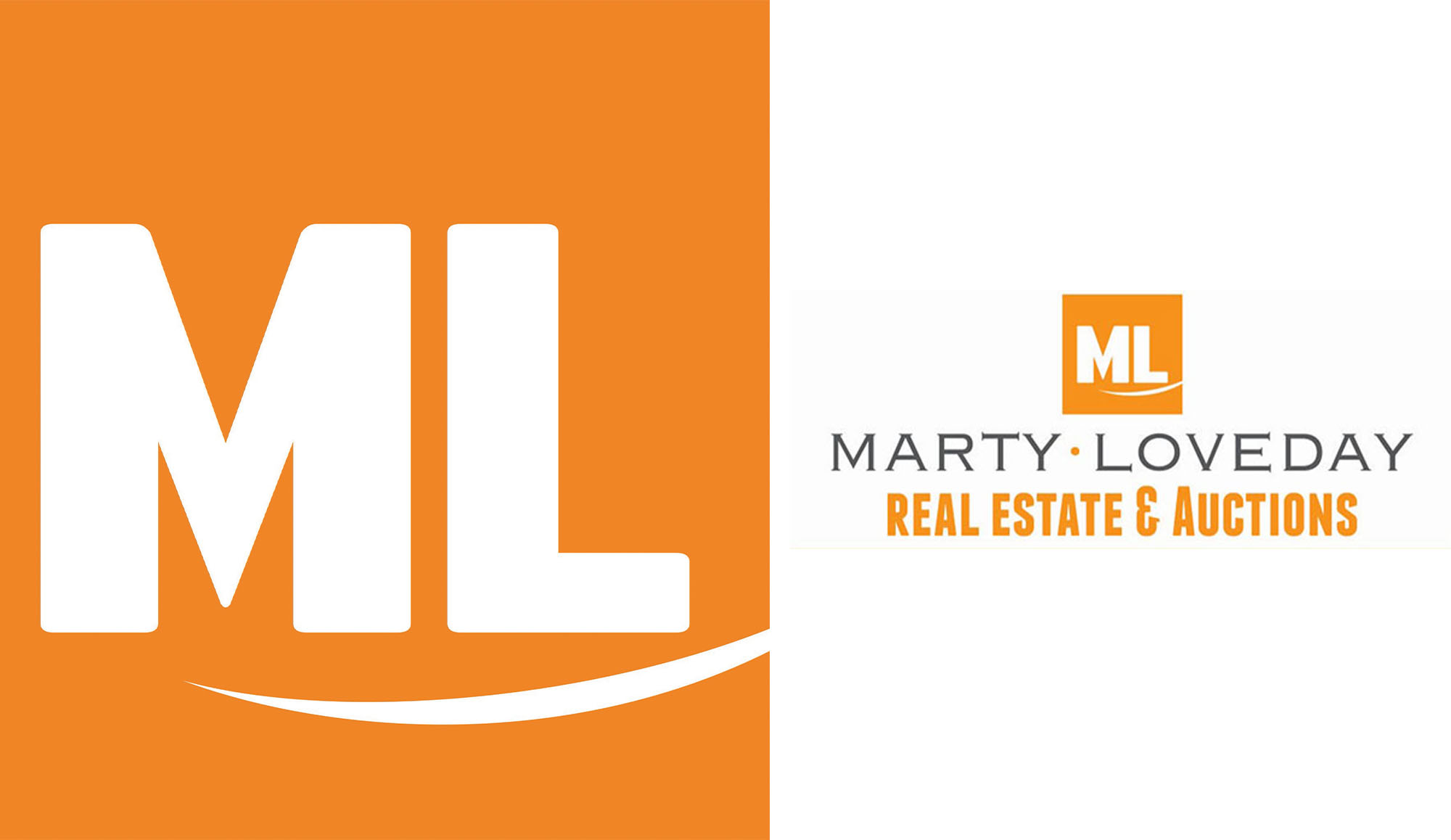 Marty Loveday & Associates