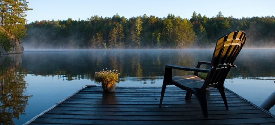 Douglas Lake TN Lots & Land For Sale - MartyLoveday com