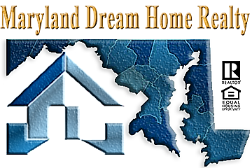 Maryland Dream Home Realty