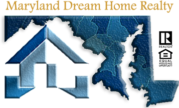 Search homes for sale in Severn