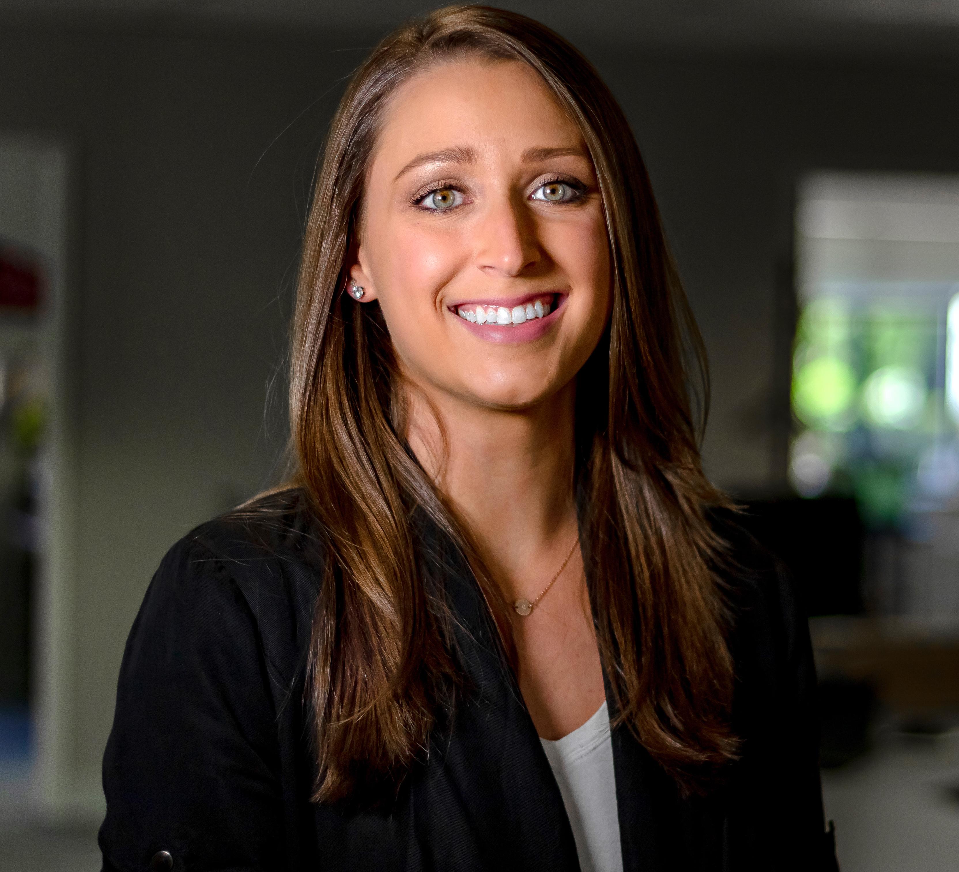 Bethany Reisinger