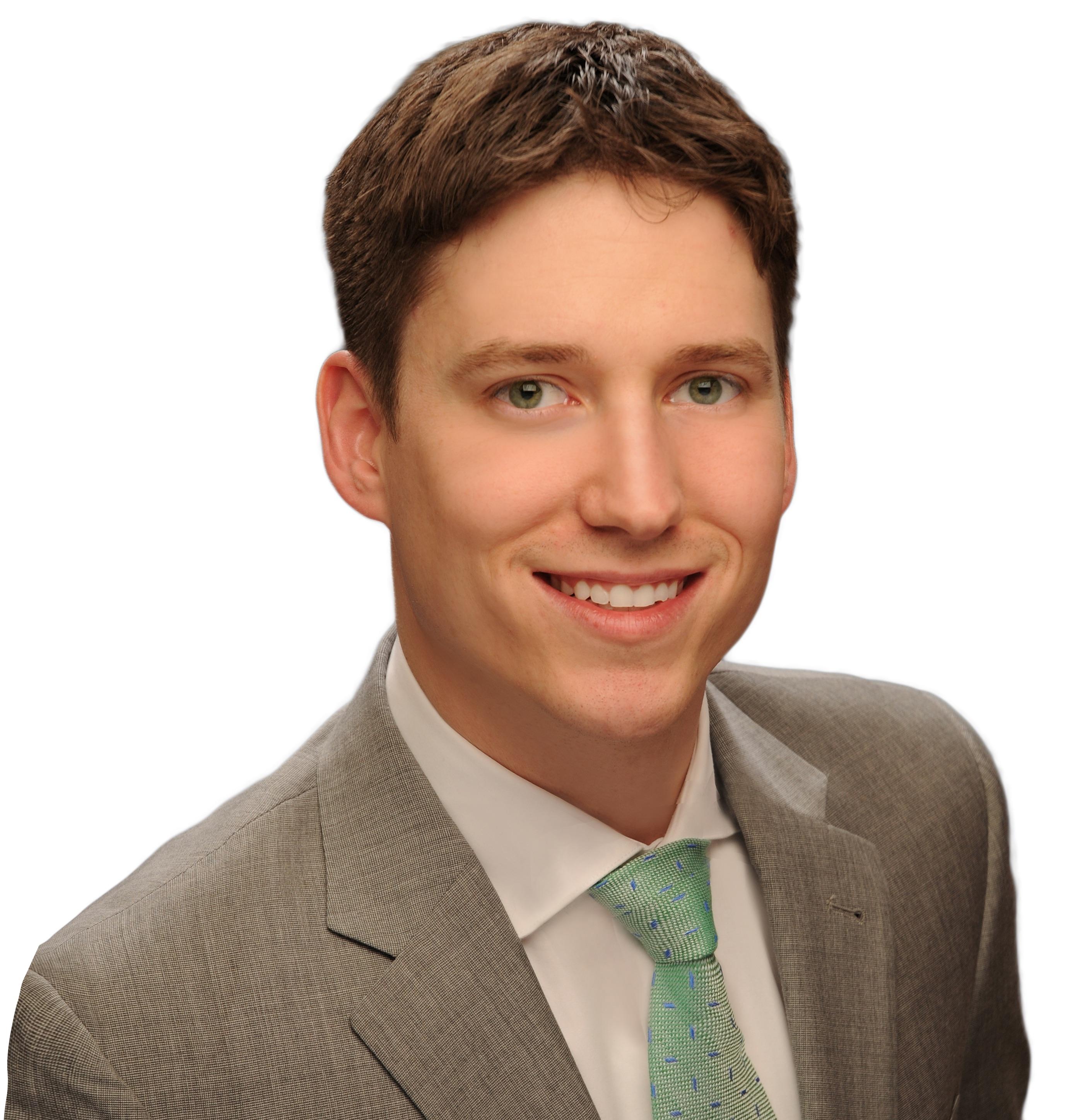 Matt Rhine Realtor CEO