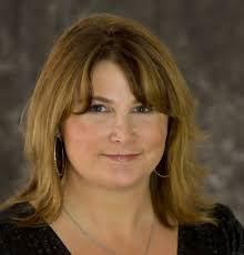 Julie Velasco