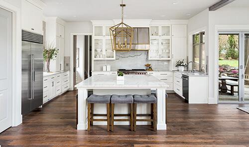Stone Oak Real Estate Search