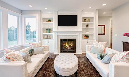 Live Oak Real Estate Search
