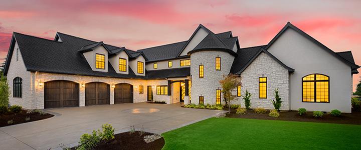 San Antonio Luxury Homes for Sale