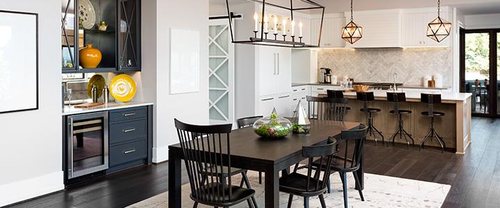 San Antonio New Construction Homes for Sale