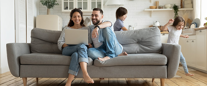 San Antonio Real Estate Search
