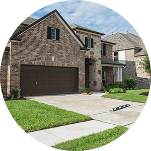 North Fort Worth Alliance Corridor Homes and Condos for Sale