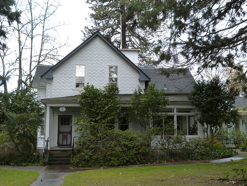 Milwaukie real estate