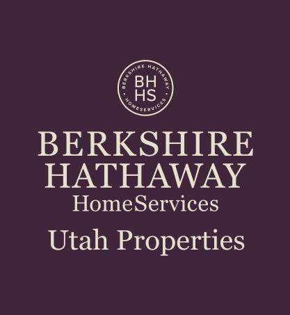 Berkshire Hathaway Utah Properties