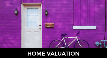 HOME VALUE ESTIMATE