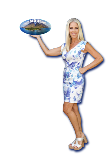 Kelly knows Maui Real Estate