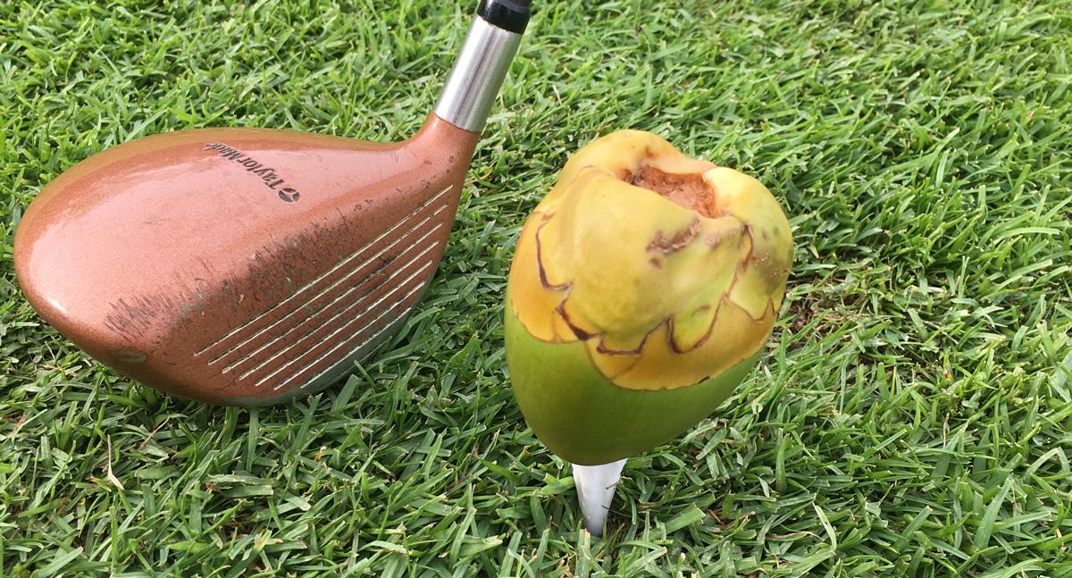 Maui's Best Golf Courses