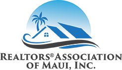 Realtor's Association of Maui