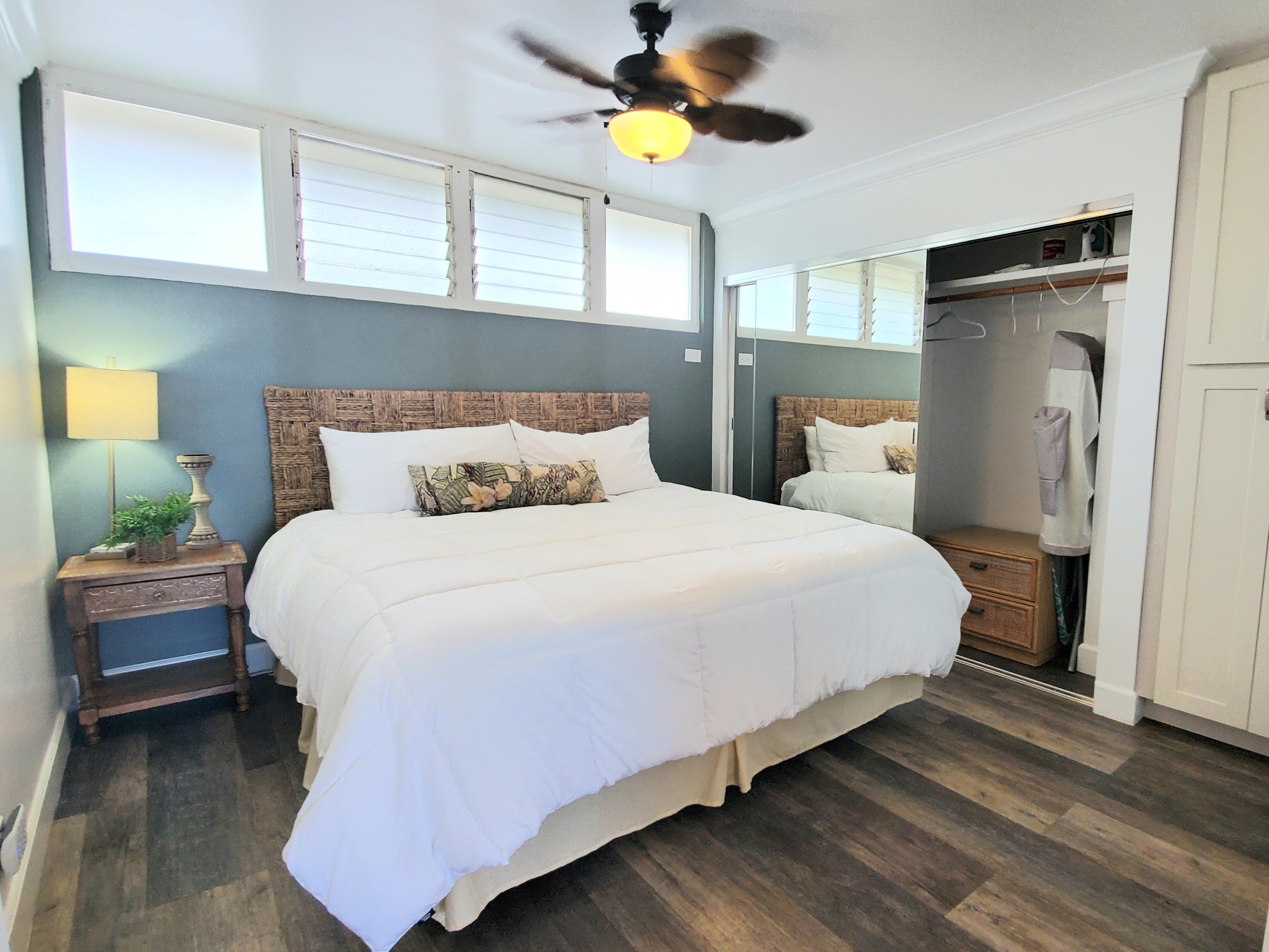 Maui Hawaii vacation rental condo for sale | Maui Hawaii Realtor Jesse Coffey with Keller Williams Realty