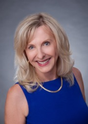 Debbie Davis, Realtor at Fred Haywood Realty