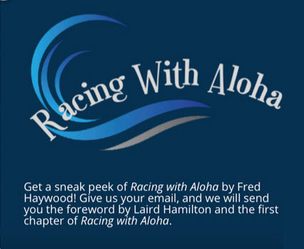 racingwithaloha