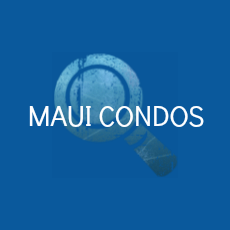 MAUI CONDOS
