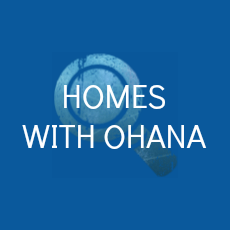 HOMES WITH OHANA
