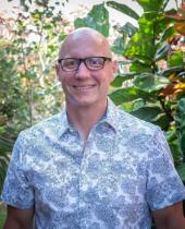 Josef Erlemann Agent Maui Property