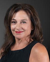 Yvonne Khouri-Morgan